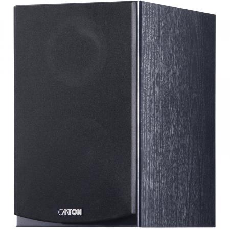 Boxe Canton SP 2061