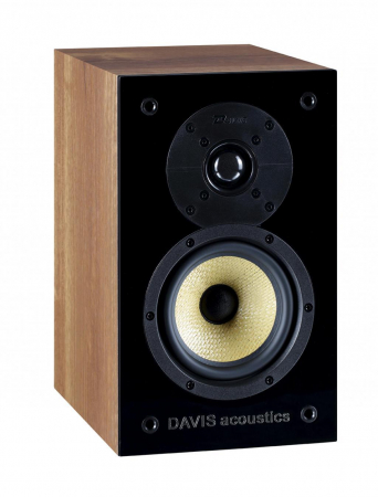 Boxe Davis Acoustics Balthus 30