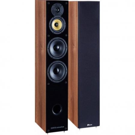 Boxe Davis Acoustics Balthus 70