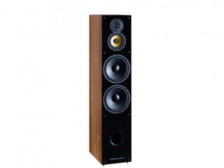 Boxe Davis Acoustics Balthus 90