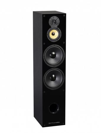 Boxe Davis Acoustics Balthus 900