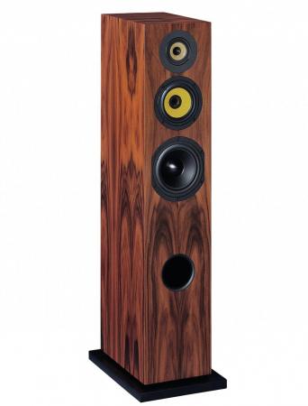 Boxe Davis Acoustics Cezanne
