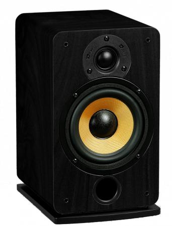 Boxe Davis Acoustics Eva