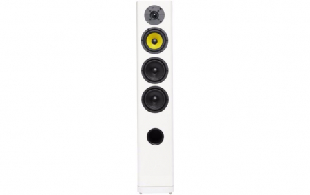 Boxe Davis Acoustics Matisse Serie 30