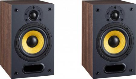 Boxe Davis Acoustics Mia 20
