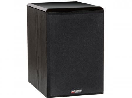 Boxe de raft Advance Acoustic K3SE1