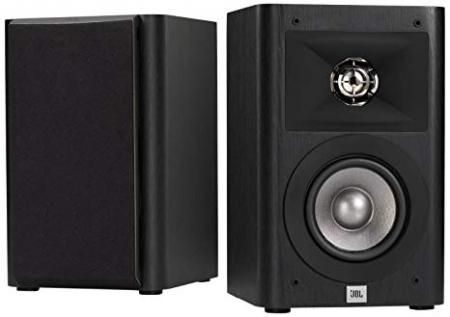 Boxe de raft JBL Studio 2200