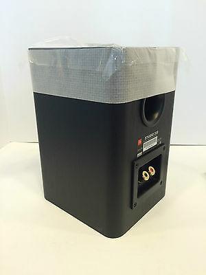 Boxe de raft JBL Studio 2203