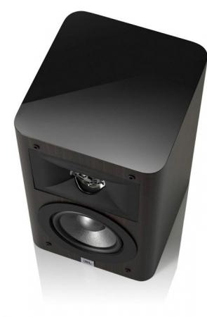 Boxe de raft JBL Studio 2202