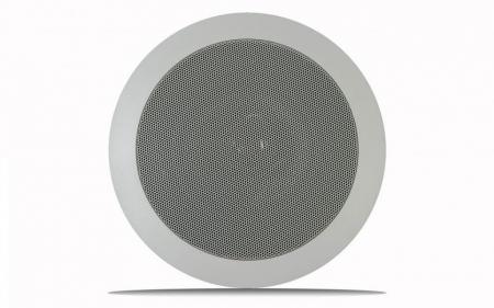 Boxe de Tavan Davis Acoustics 170 RO (1 bucata)0