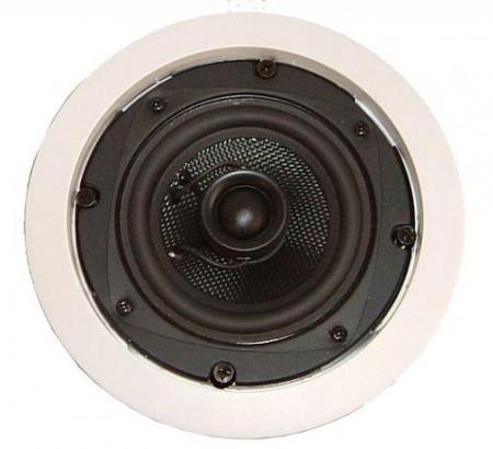 Boxe de Tavan Davis Acoustics 170 RO (1 bucata)1