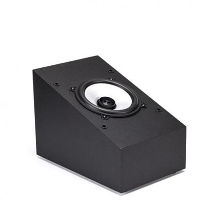 Boxe Dolby Atmos Jamo ATM 501