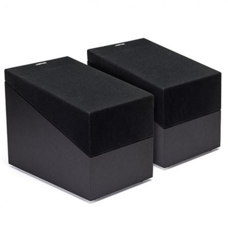 Boxe Dolby Atmos Jamo ATM 500
