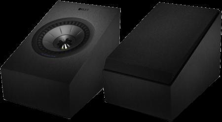 Boxe Dolby Atmos KEF Q50a