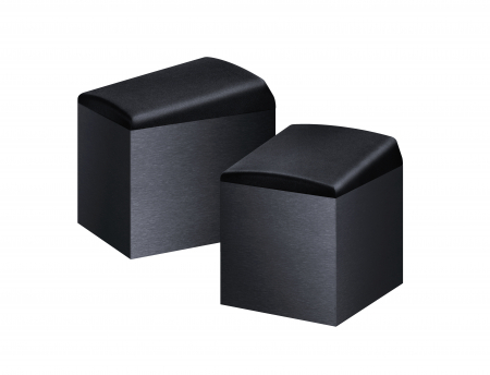 Boxe Dolby Atmos Onkyo SKH-410