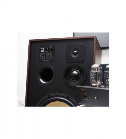 Boxe Elipson Heritage XLS152