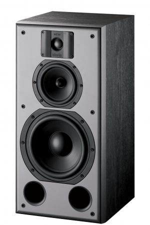 Boxe Indiana Line DJ 308 [0]