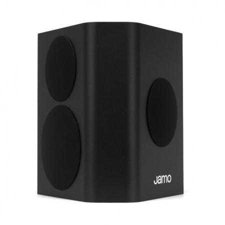 Boxe Jamo C9 SUR3