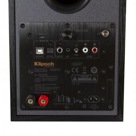 Boxe Klipsch R-51PM3