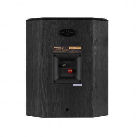 Boxe Klipsch RP-502S5
