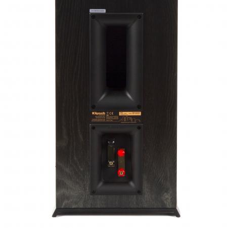 Boxe Klipsch RP-8000F7