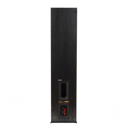 Boxe Klipsch RP-8000F6