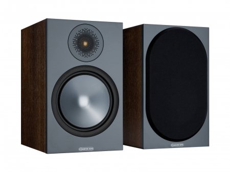 Boxe Monitor Audio Bronze 100