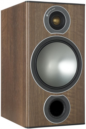 Boxe Monitor Audio Bronze 2