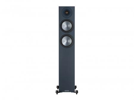 Boxe Monitor Audio Bronze 2001