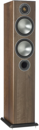 Boxe Monitor Audio Bronze 5
