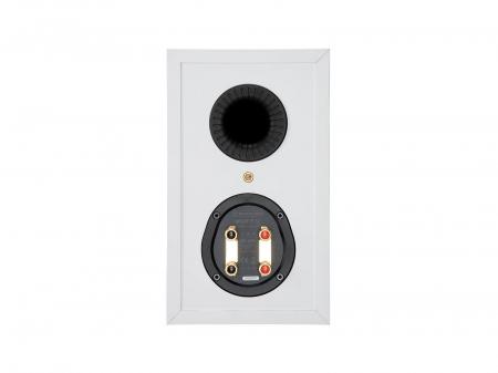 Boxe Monitor Audio Bronze 502