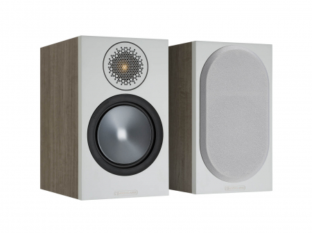 Boxe Monitor Audio Bronze 50