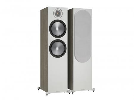 Boxe Monitor Audio Bronze 500