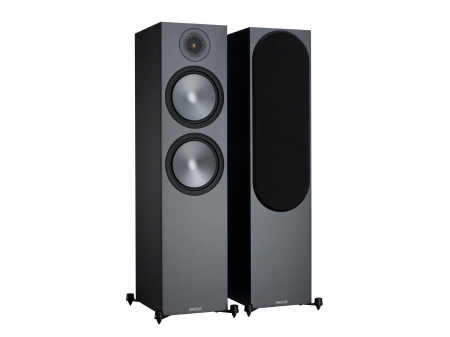 Boxe Monitor Audio Bronze 500