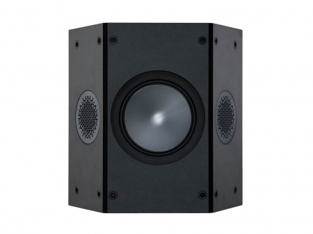 Boxe Monitor Audio Bronze FX (6G)