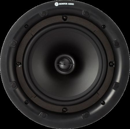 "Boxe Monitor Audio PRO-80 - 8"" Professional In Ceiling Speaker [0]"