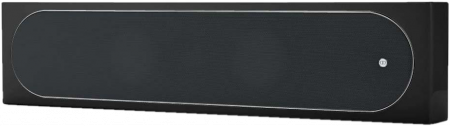 Boxe Monitor Audio Radius 225