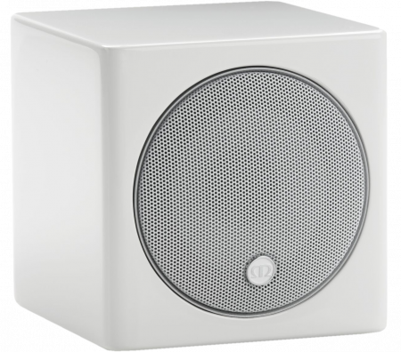 Boxe Monitor Audio Radius 45