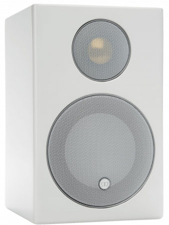 Boxe Monitor Audio Radius 90