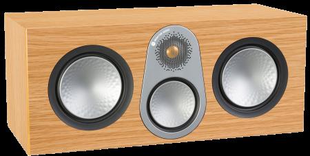 Boxe Monitor Audio Silver C3504
