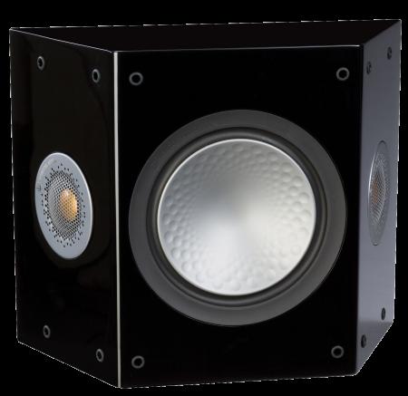 Boxe Monitor Audio Silver FX