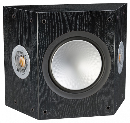 Boxe Monitor Audio Silver FX