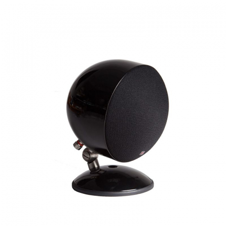 Boxa Morel Soundspot SP-1