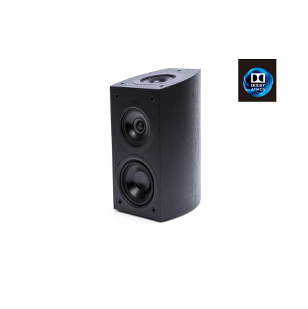 Boxe Pioneer S-BS73A1