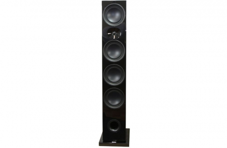 Boxe podea Advance Acoustic KC800 [1]