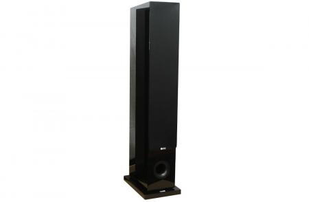 Boxe podea Advance Acoustic KC800 [2]