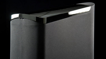 Boxe podea GoldenEar TRITON ONE cu subwoofer activ incorporat, 14Hz - 35kHz, 92dB4