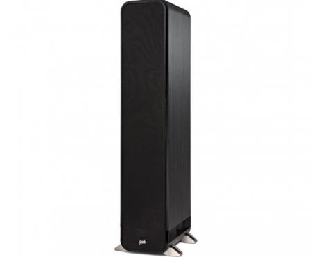 Boxe Polk Audio Siganture S55e1