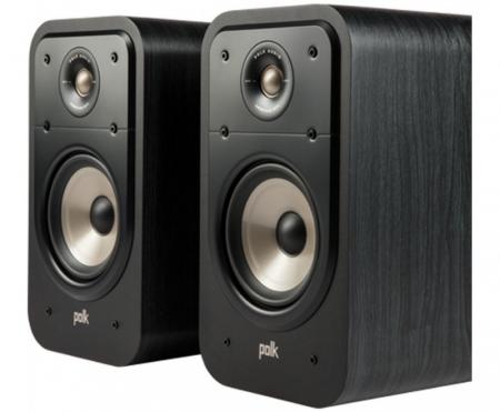 Boxe Polk Audio Signature S20e0