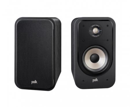 Boxe Polk Audio Signature S20e1